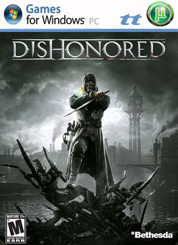 Xbox 360 Русификаторы Игр