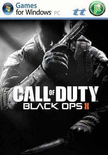 call.of.duty.black.ops.ii.crackfix.repack-skidrow